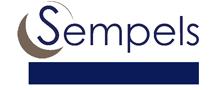 Boekhoudkantoor Sempels