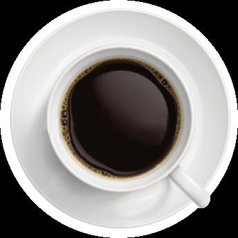 Kom een koffie drinken tijdens een gesprek over uw onderneming bij Boekhoudkantoor Sempels